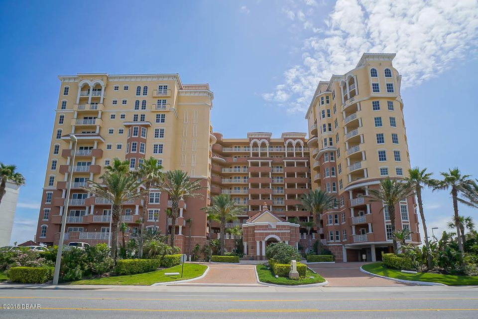 Photo of 2515 S Atlantic Avenue #605, Daytona Beach Shores, FL 32118