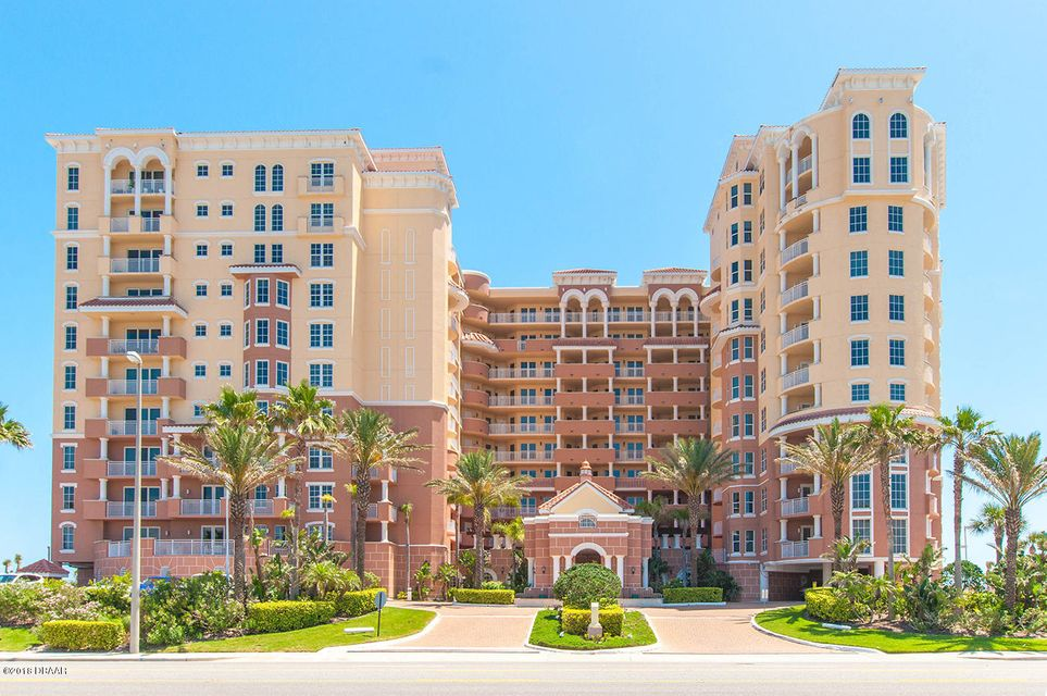 Photo of 2515 S Atlantic Avenue #1004, Daytona Beach Shores, FL 32118
