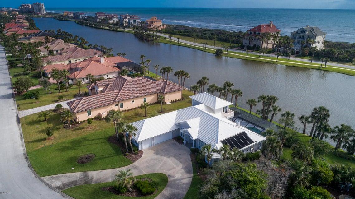 Photo of 37 San Gabriel Lane, Palm Coast, FL 32137