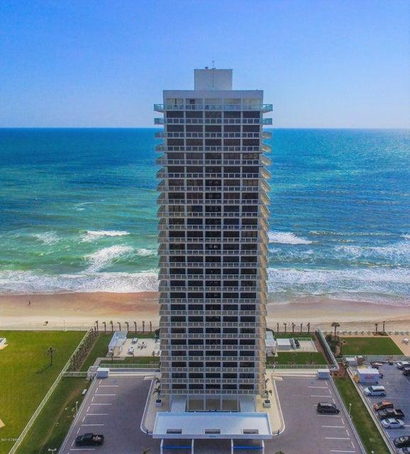 3000 N Atlantic Avenue, one of homes for sale in Daytona Beach