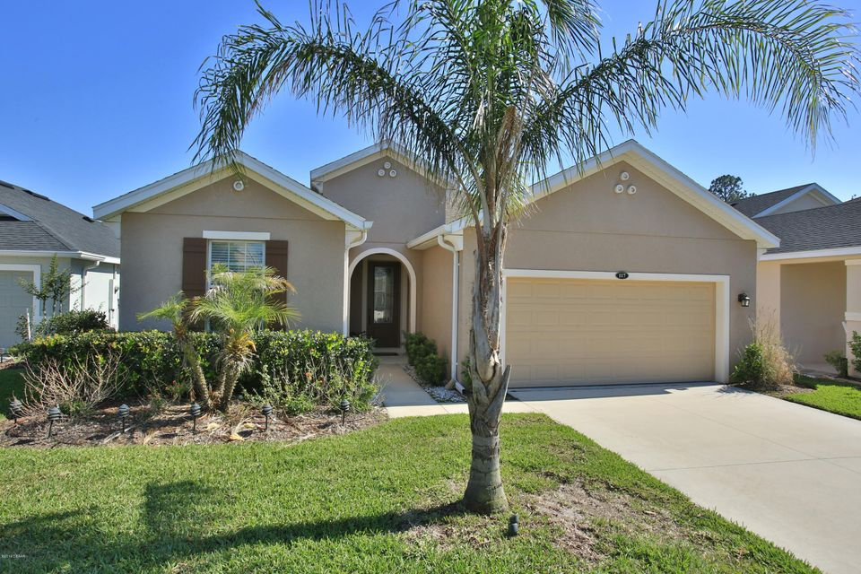 117  Grande Berwick Court 32124 - One of Daytona Beach Homes for Sale