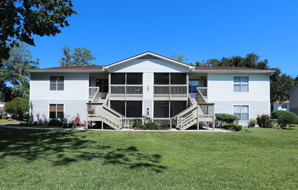 1600  Big Tree Road, Daytona Beach in Volusia County, FL 32119 Home for Sale