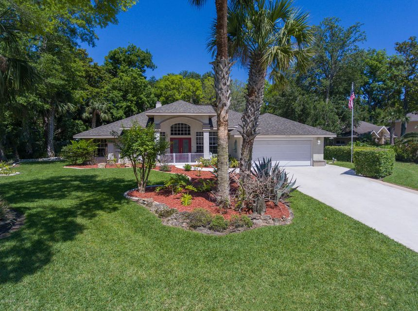 Photo of 1455 Pecos Drive, Ormond Beach, FL 32174