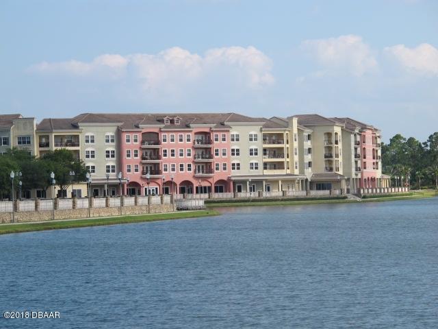 Photo of 424 Luna Bella Lane #R, New Smyrna Beach, FL 32168