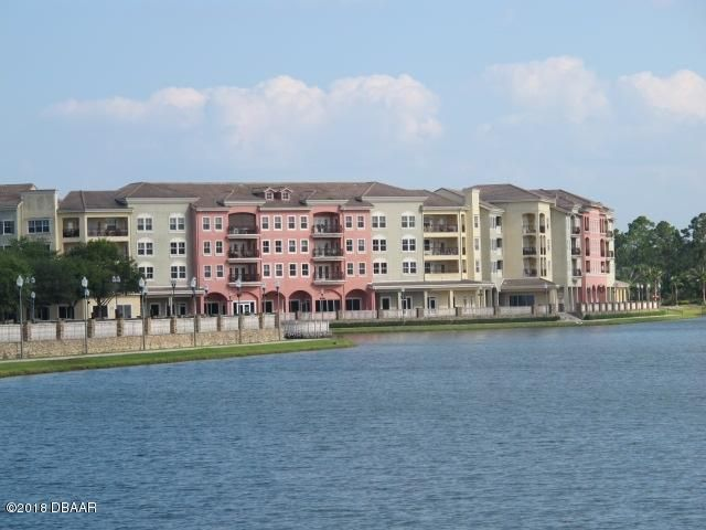 Photo of 424 LUNA BELLA #R, S, T, U, New Smyrna Beach, FL 32168