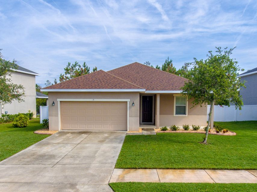 23  Pergola Place 32174 - One of Ormond Beach Homes for Sale