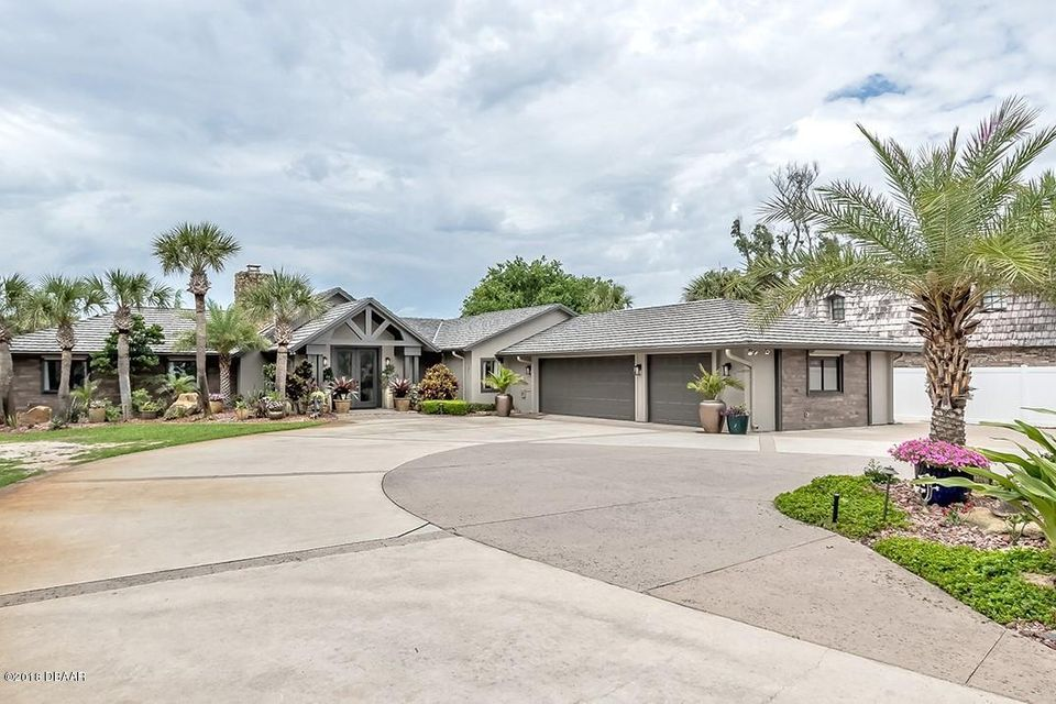 806  Riverside Drive, Ormond Beach, Florida