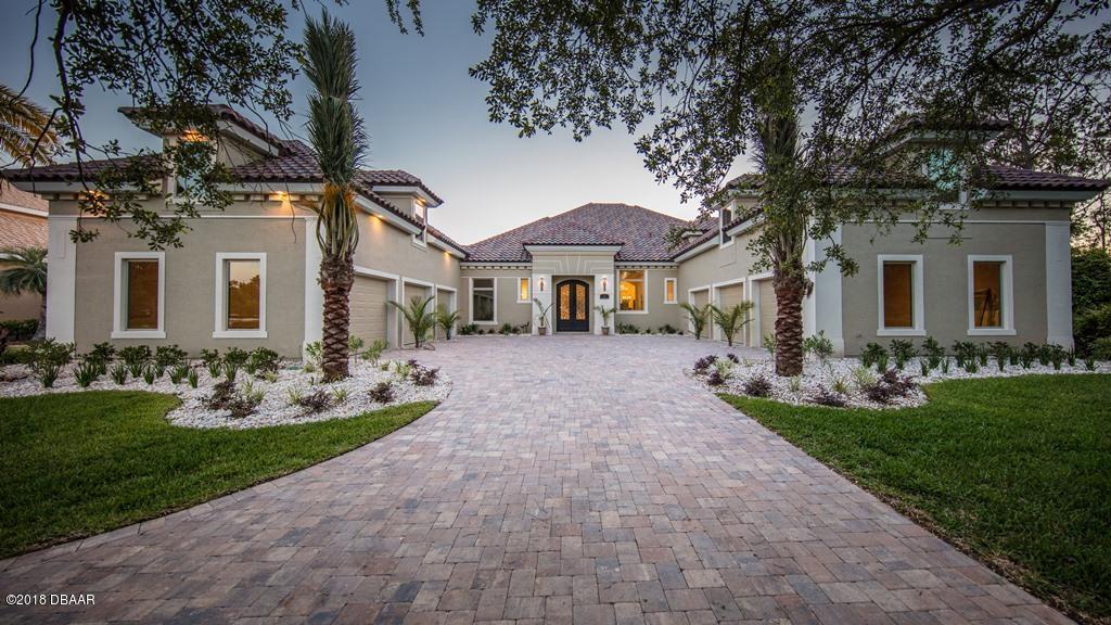 1  Lionspaw VII Nobles, Daytona Beach, Florida