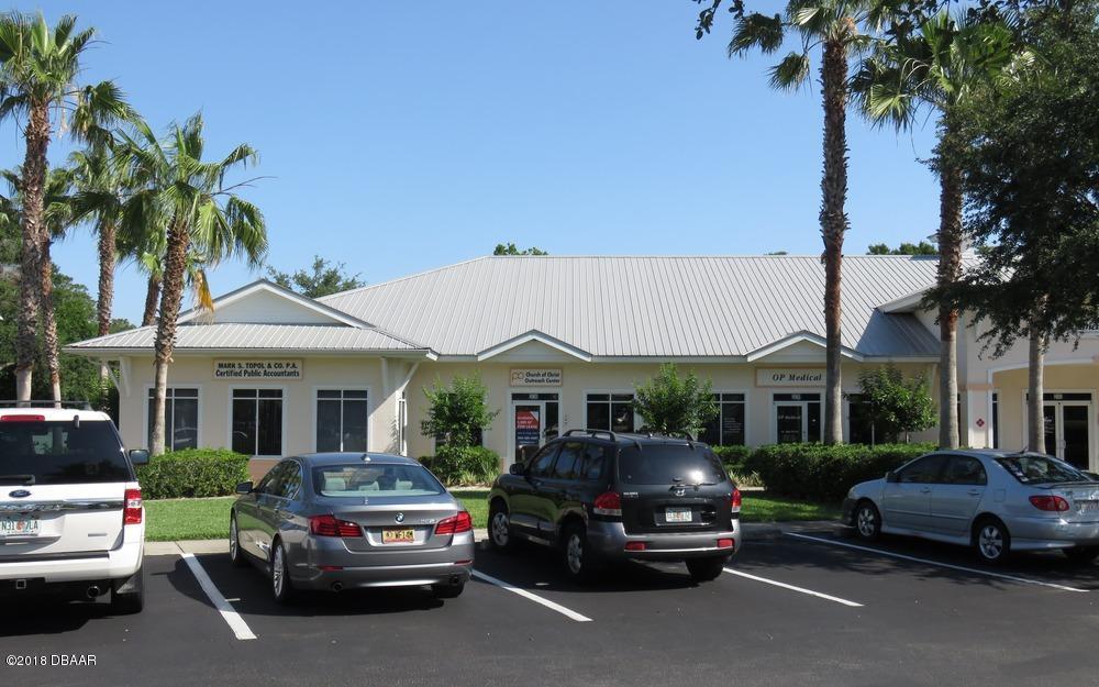 Photo of 1515 Herbert Street #208, Port Orange, FL 32129
