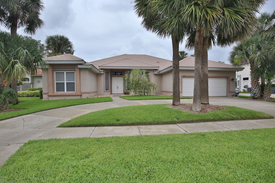 Photo of 993 Mori Court, Port Orange, FL 32127