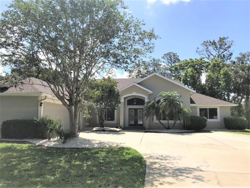 62  Coquina Ridge Way, Ormond Beach, Florida