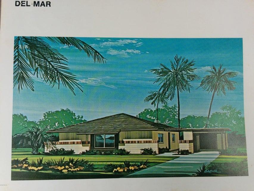 Photo of 11 Clark Lane, Palm Coast, FL 32137