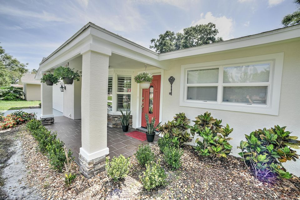 Photo of 37 Pine Valley Circle, Ormond Beach, FL 32174