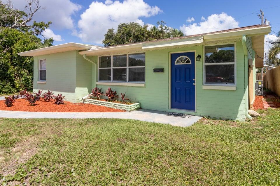 65  Alamanda Drive, Ormond Beach, Florida