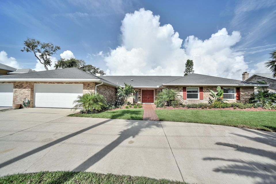 3554  John Anderson Drive, Ormond Beach, Florida
