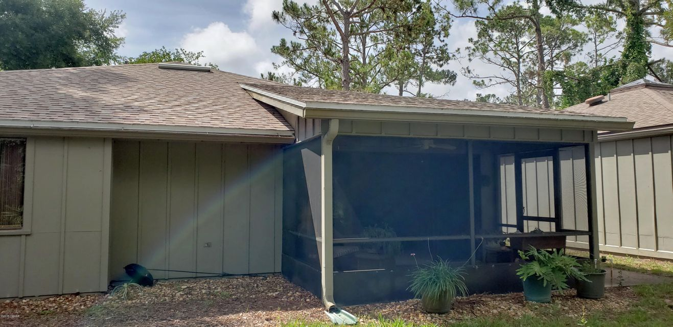 Photo of 360 Gleneagles Drive, New Smyrna Beach, FL 32168