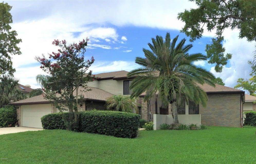 Photo of 1777 Mitchell Court, Port Orange, FL 32128