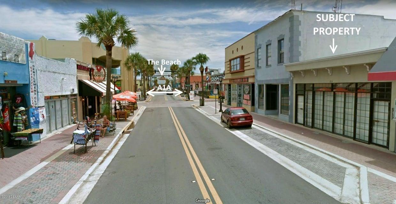 Photo of 816 Main Street, Daytona Beach, FL 32118