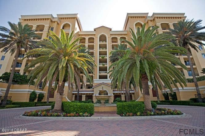 Photo of 20 Porto Mar #601, Palm Coast, FL 32137