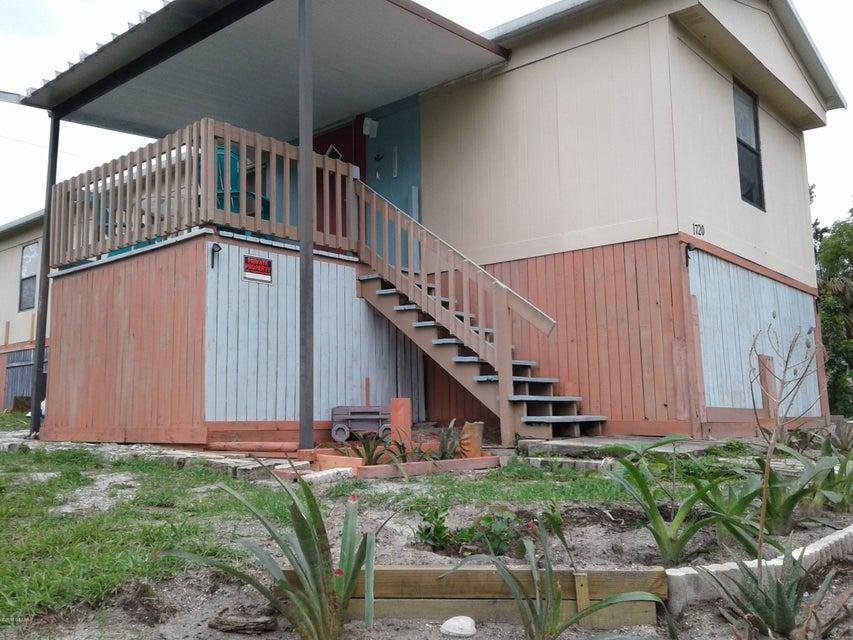 Photo of 1720 Avenue B, Ormond Beach, FL 32174