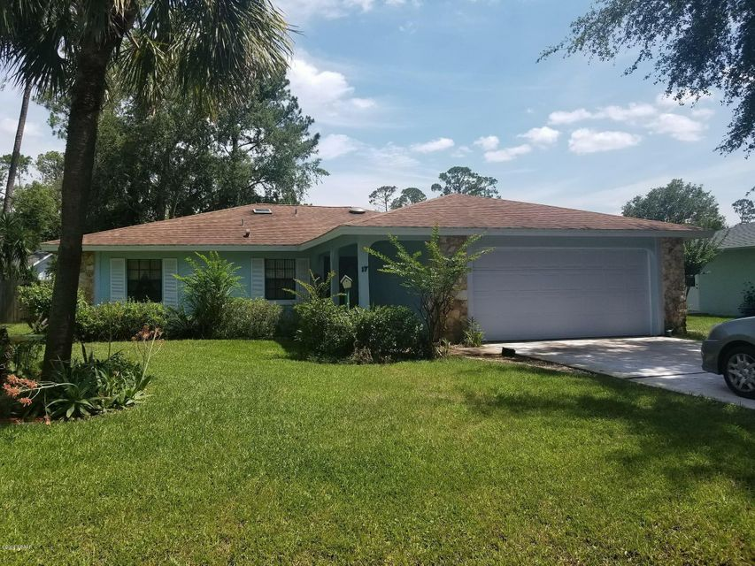 Photo of 17 Wellstone Drive, Palm Coast, FL 32164