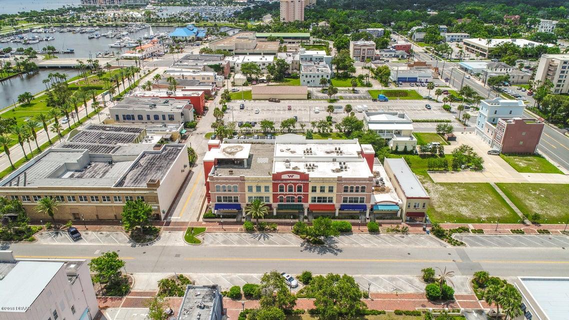 Photo of 123 Magnolia Avenue, Daytona Beach, FL 32114