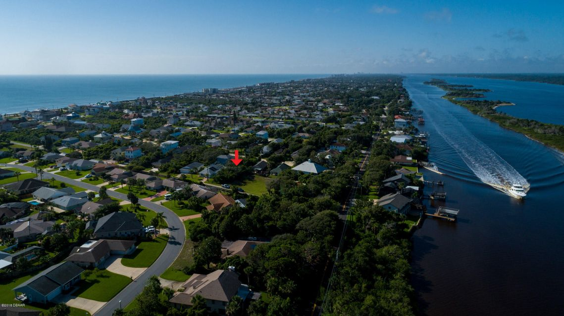 One of Ormond-By-The-Sea Homes for Sale at 152  Via Madrid Drive