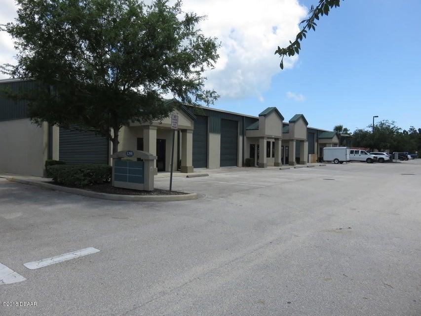 Photo of 1291 N US Highway 1 #3, Ormond Beach, FL 32174