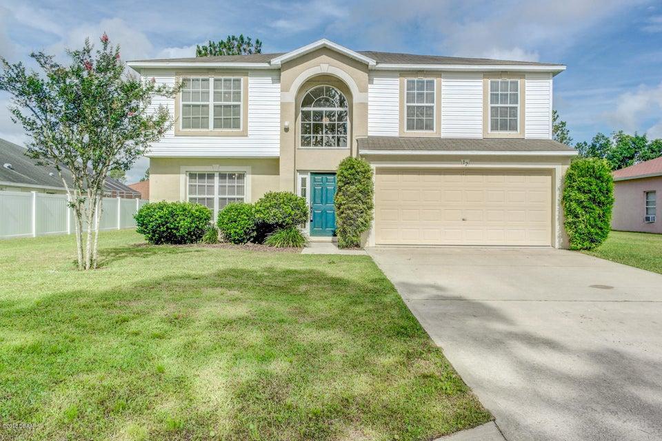 Photo of 12 Roxland Lane, Palm Coast, FL 32164