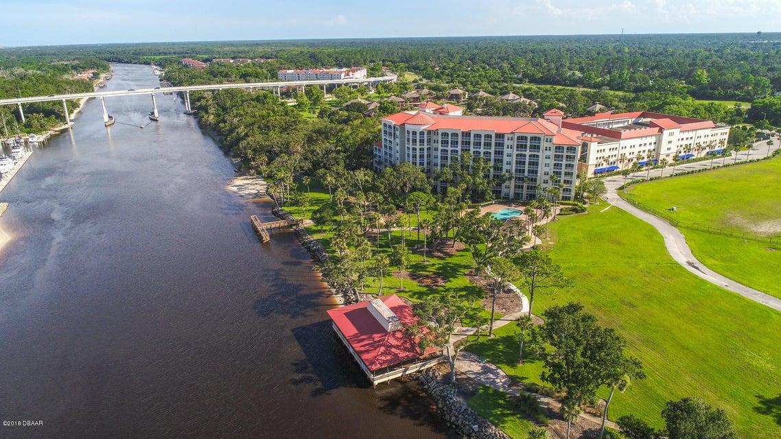 146 Palm Coast Resort Boulevard