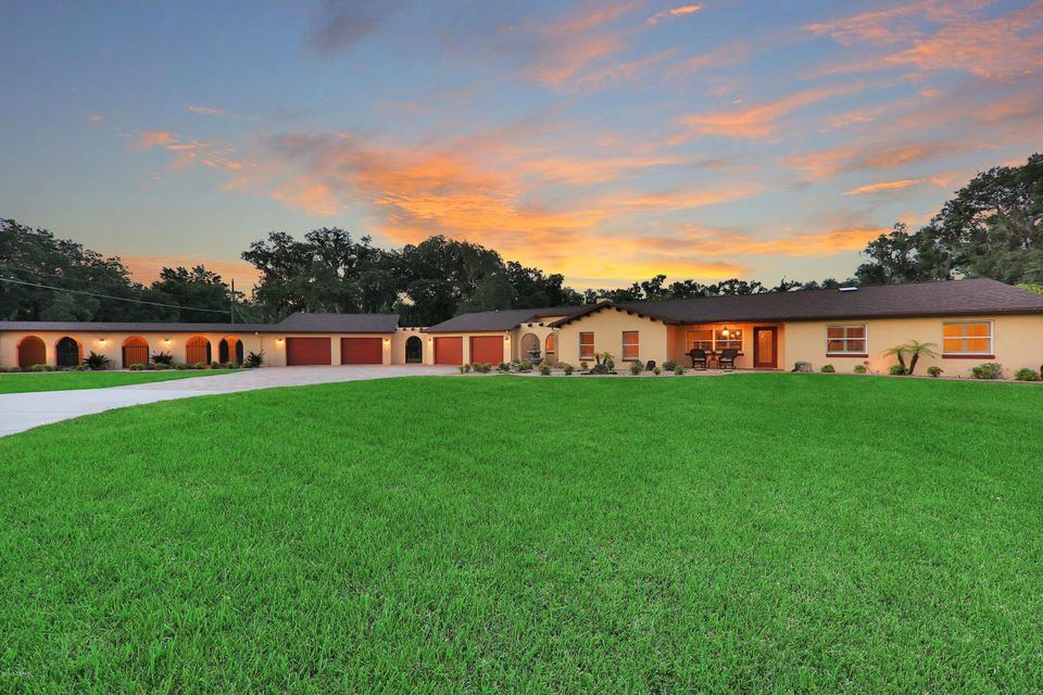 Photo of 2447 Tomoka Farms Road, Port Orange, FL 32128