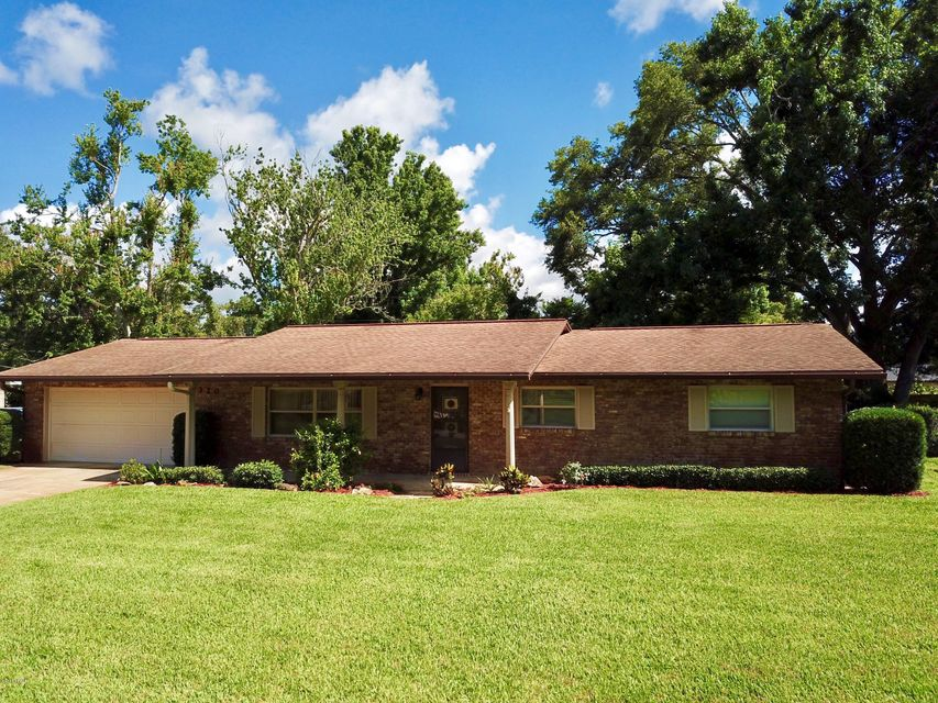 320  Tulip Tree Lane 32174 - One of Ormond Beach Homes for Sale