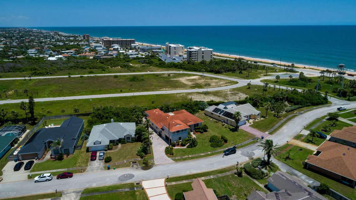 9  Spanish Waters Drive, Ormond Beach in Volusia County, FL 32176 Home for Sale