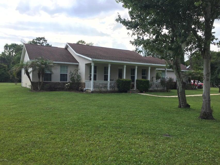 Photo of 2310 Jerry Circle, Port Orange, FL 32128