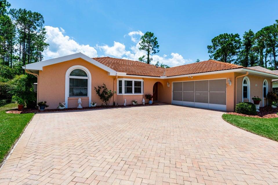 Photo of 11 Woodlyn Lane, Palm Coast, FL 32164