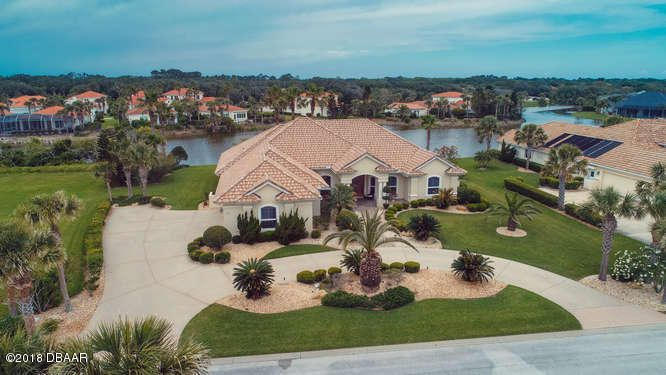 Photo of 20 San Gabriel Lane, Palm Coast, FL 32137