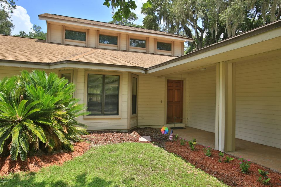 125  Hollow Branch Crossing, Ormond Beach in Volusia County, FL 32174 Home for Sale