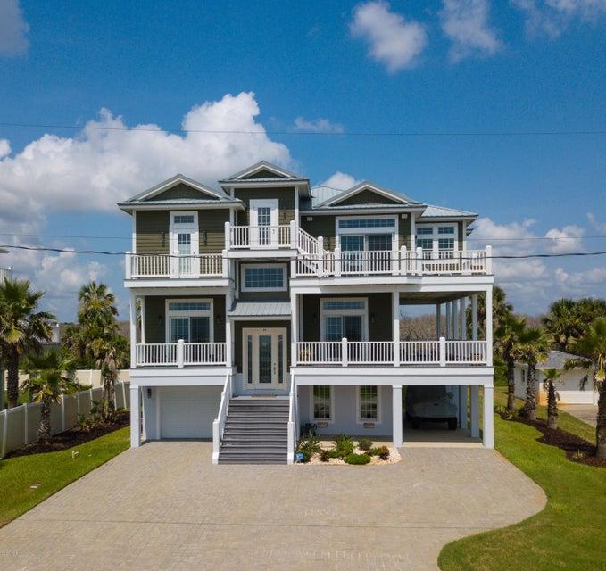 Photo of 14 Ocean Vista Lane, Palm Coast, FL 32137