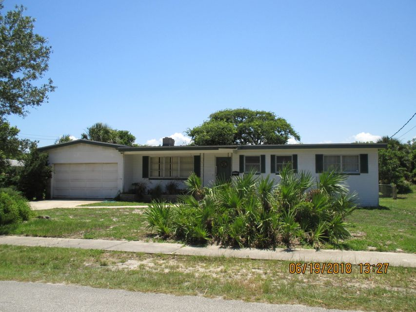 506  Pinewood Street, Ormond Beach in Volusia County, FL 32176 Home for Sale