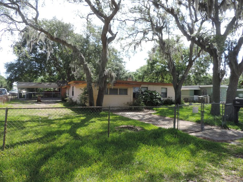 Photo of 615 Berkshire Road, Daytona Beach, FL 32114