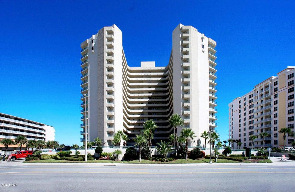 Photo of 2055 S Atlantic Avenue #204, Daytona Beach Shores, FL 32118