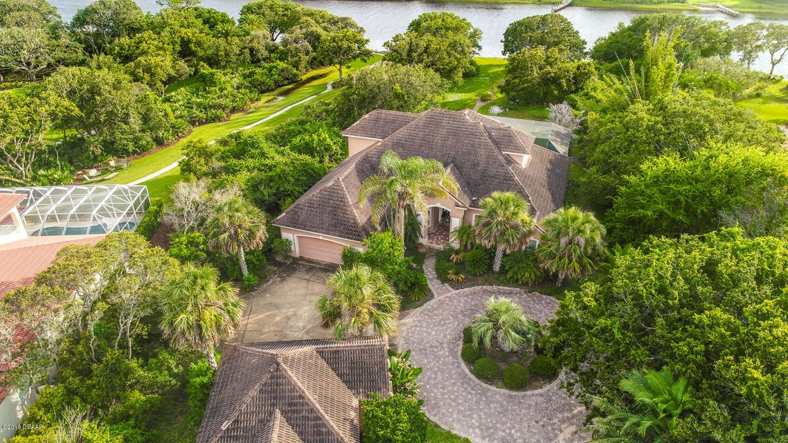 Photo of 46 Island Estates Parkway, Palm Coast, FL 32137