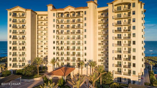 Photo of 85 Avenue De La Mer #202, Palm Coast, FL 32137