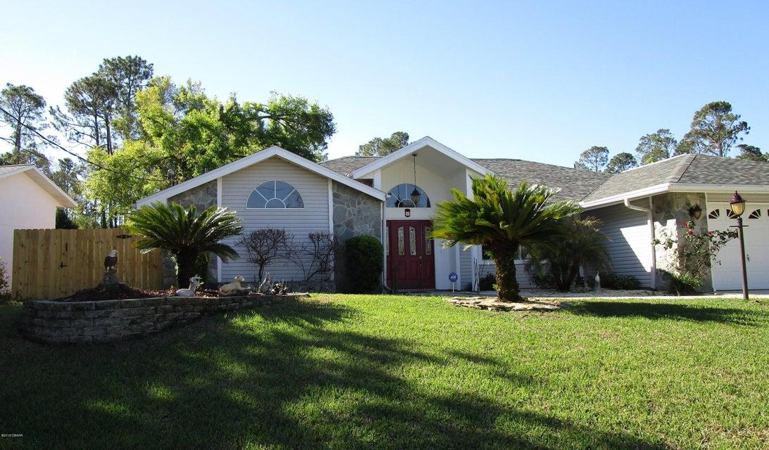 Photo of 2 Woodguild Place, Palm Coast, FL 32164