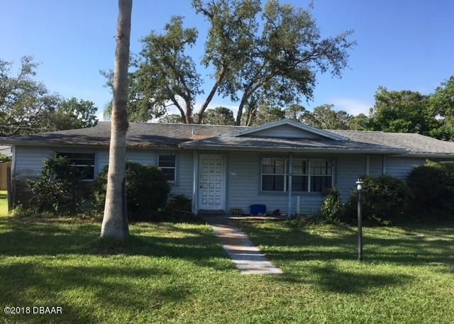 Photo of 425 N Willow Avenue, Port Orange, FL 32127