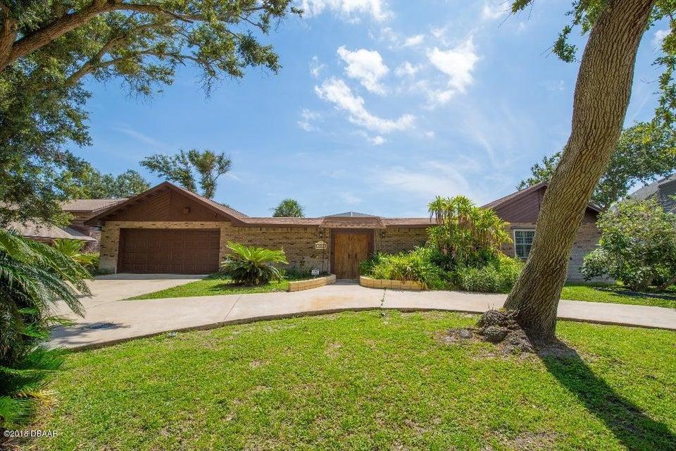 1301  Oak Forest Drive, Ormond Beach, Florida