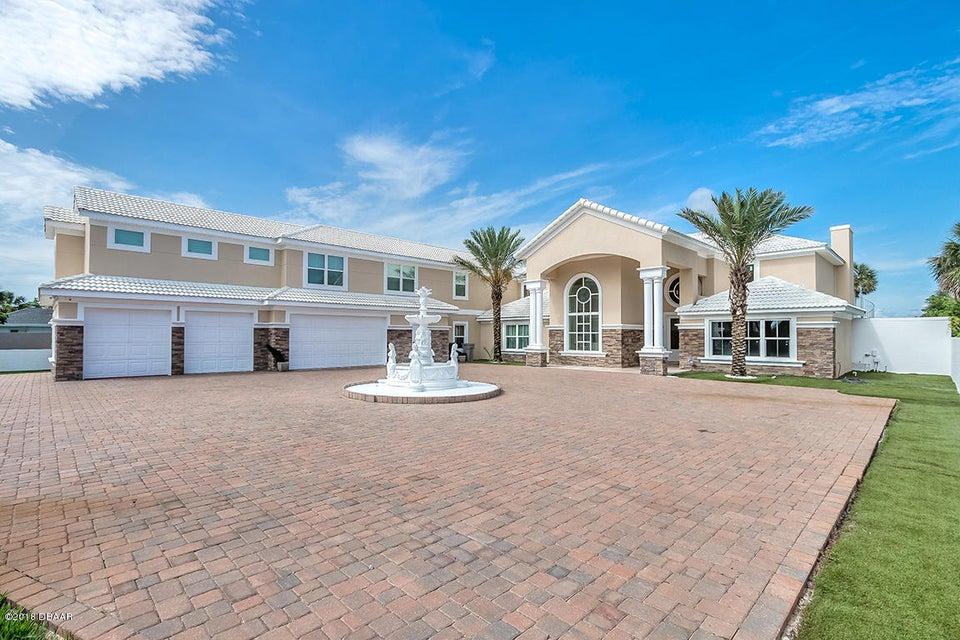 3742  Cardinal Boulevard, Daytona Beach, Florida