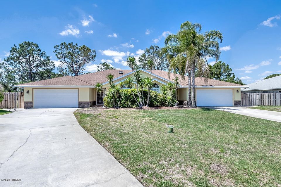 Photo of 131 Green Heron Court, Daytona Beach, FL 32119