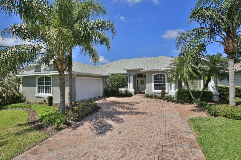 132  Centennial Park Drive 32124 - One of Daytona Beach Homes for Sale
