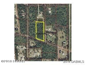 339  Sitka Court, Ormond Beach in Volusia County, FL 32174 Home for Sale